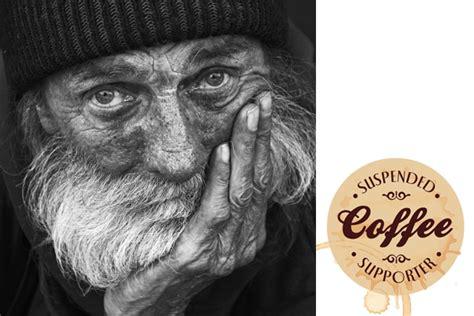 Tas Sospeso caff 232 sospeso geef eens een tas koffie cadeau i eco