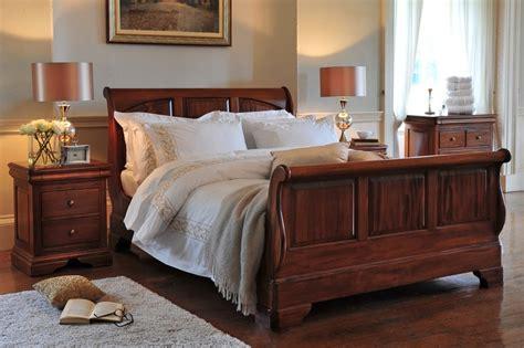 Harveys Bed Frames 19 Spectacular Harveys Bed Frames Lentine Marine 5752