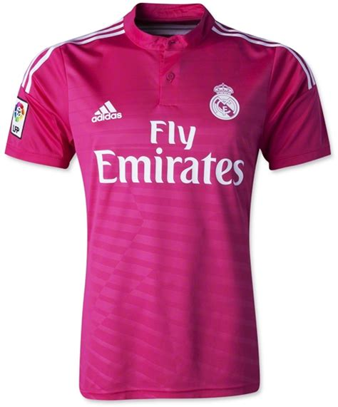 Jersey Grade Ori Atm Away 2014 2015 jersey all team and nation jersey go real madrid away