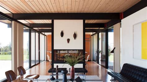 top interior design styles based  age
