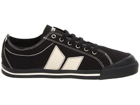 Harga Macbeth Eliot Vegan Original macbeth eliot vegan zappos free shipping both ways