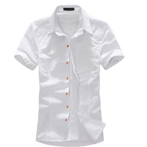 2015 new brand dress shirts 2015 new brand fashion mens dress shirts sleeve casual shirt slim fit brand design