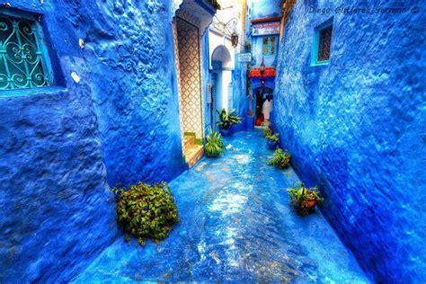 commercio lombardia commercio le floride relazioni tra marocco e lombardia