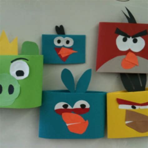 Simple And Craft With Paper - 28 simple diy paper craft ideas snappy pixels