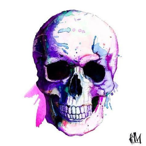 imagenes de calaveras humanas boceto 6 skull craneo calavera skeleton nochemenades