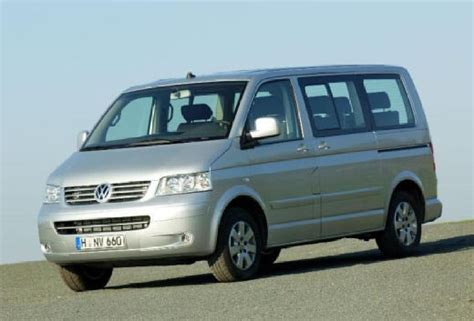 used volkswagen california used volkswagen california cars for sale on auto trader uk