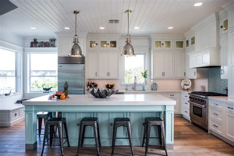 White Kitchen Island Lighting Kitchen Island Lighting Kitchen Style With White Kitchen Light Blue Turquoise Island