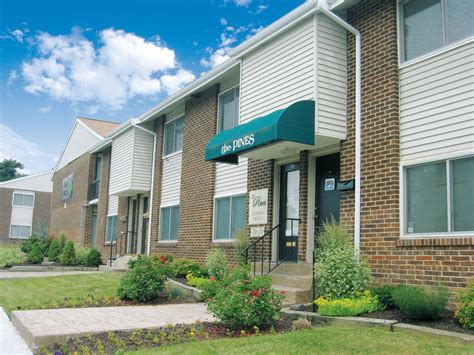 Apartments Harrisburg Pa The Pines Harrisburg Pa Apartment Finder