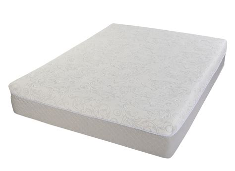 Novaform Mattress by Form Mattress Topper