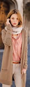 1000 images about street styles for women over 40 50 on pinterest