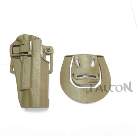 Barracks Airsoft Blackhawk Cqc Holster Set For Glock 1 compare prices on belt holster shopping buy low price belt holster at