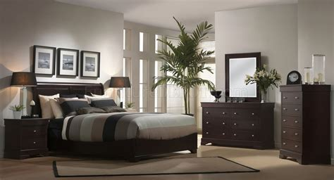 create your own bedroom contemporary bedroom sets lightandwiregallery com