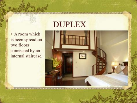 Room Types In A Hotel by Types Of Hotel Rooms