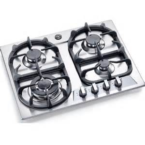 Cooktop Burner cooktops trends in home appliances page 3