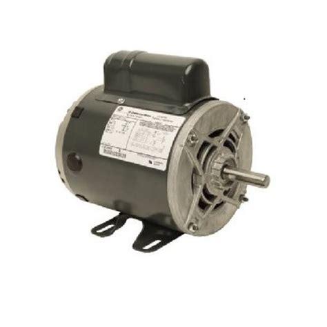 capacitor motor electrico capacitor para motor electrico 28 images coparoman motor monof 225 sico con 2 capacitores