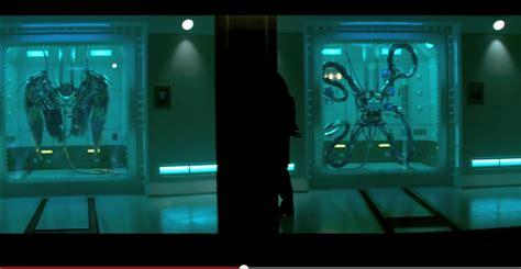 goblin film spoiler should norman osborn become a goblin the superherohype