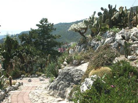 Ordinaire Jardin Exotique D Eze #3: PICT0768.jpg