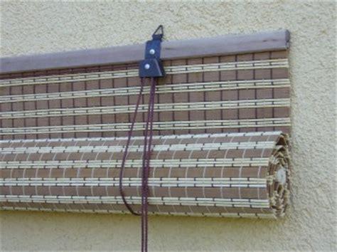 tende di bambu tende tapparelle arrelle avvolgibili in bamb 249 ordine su