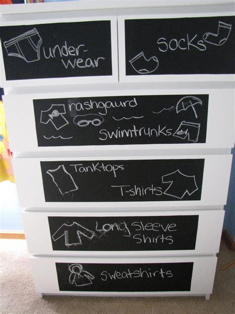 chalkboard dresser timandmeg net