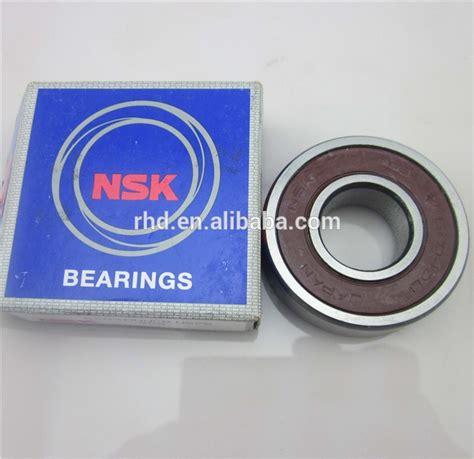 Bearing 6808 Nsk Ntn Nsk Bearing 6203dw Electric Tool Motor Bearing 6203 Dw