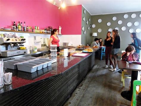 best restaurant in porto what are the best restaurants in porto for a low budget