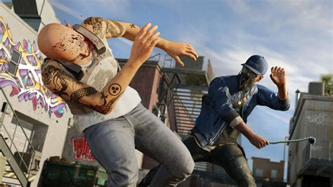 dogs 2 review dogs 2 review critical hits
