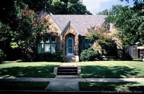 Cottage Dallas by East Dallas Tudor Cottage Style Architecturally Significant Tudor Cottage Home In East Dallas