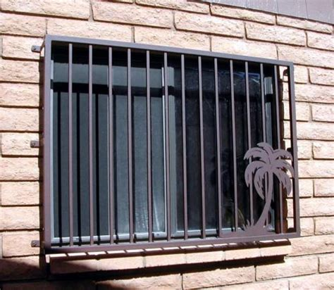 house window rain guards house window guards 28 images window guards sun home accents inc mascotte home