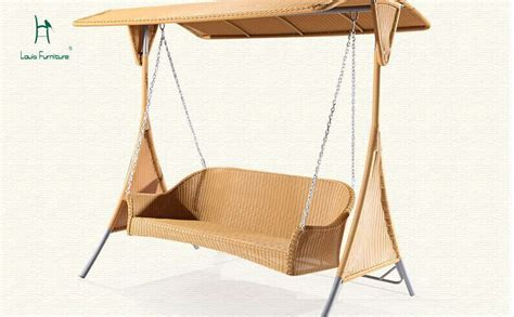 rattan swing online buy wholesale rattan swing from china rattan swing