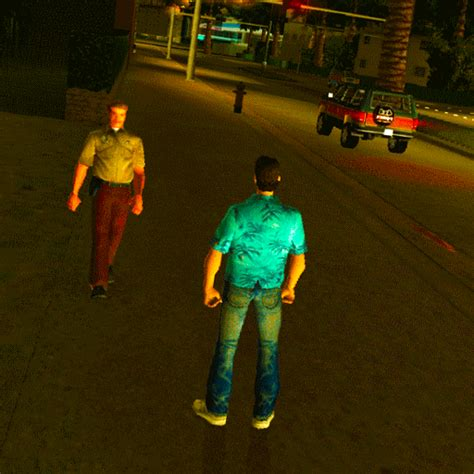 gta vice city apk free for android key for gta vice city app apk free for android pc windows