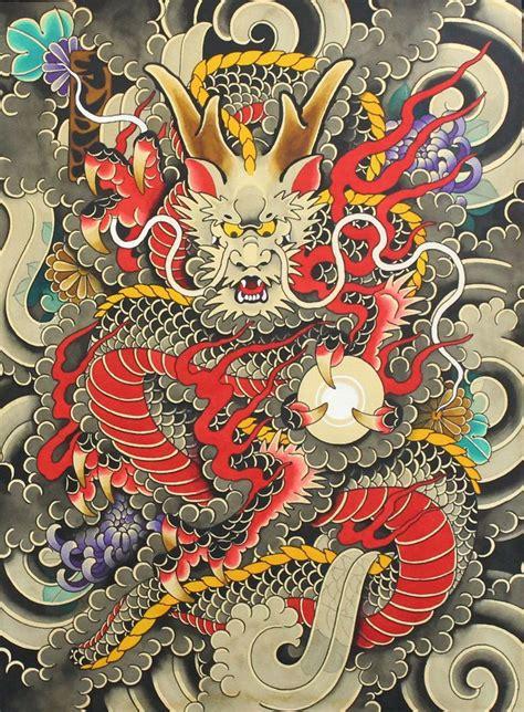 japanese artwork tattoo designs pin by tazki azhari on tebori tattoos japanese