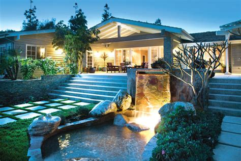 Rancho Santa Fe Luxury Homes Sophisticated And Chic In Rancho Santa Fe Covenant San Diego Premier