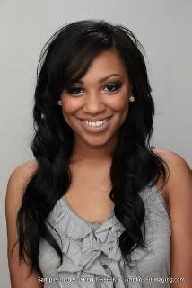 full head weave hair cut for black women 1000 images about hair on pinterest full sew in full
