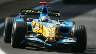 Lotus F1 News Renault Confirm They Will Return To F1 After Buying Lotus