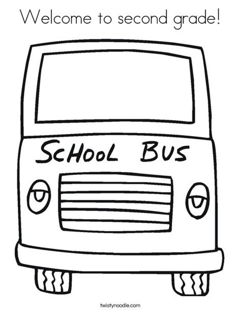 educational coloring pages for first grade free coloring pages for first grade free coloring pages