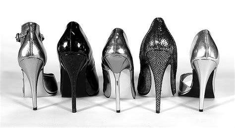 high heels tips high heels