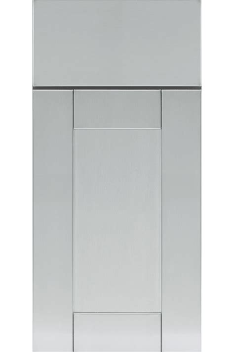 stainless steel kitchen cabinet doors dazzle stainless steel cabinet doors dynasty