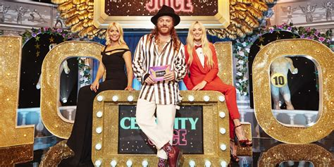 celebrity juice series 19 episodes celebrity juice series 20 10th birthday special