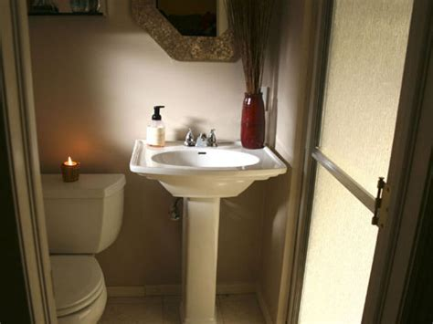 very small bathroom makeovers – Bathroom Makeovers Ideas   cyclest.com ? Bathroom designs ideas