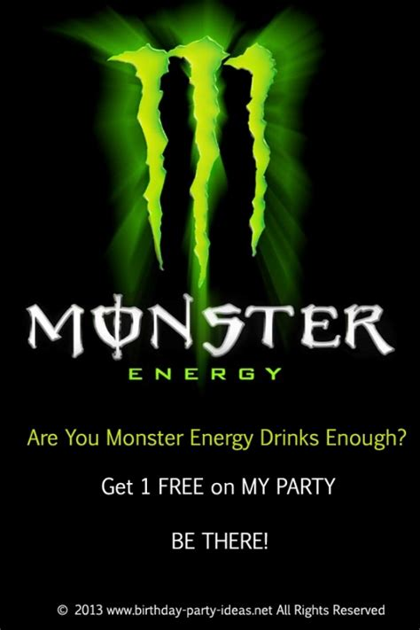 energy drink quotes sayings 101 best boy ideas images on