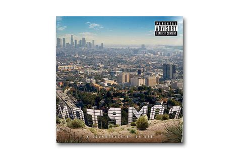 Detox Album Cancelled by Dr Dre Announces Album In 15 Years Compton The