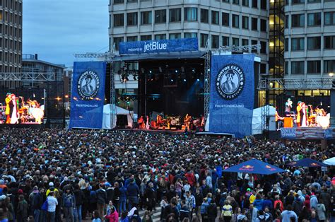 heres boston callings spring 2016 lineup boston calling free concerts boston living on the cheap