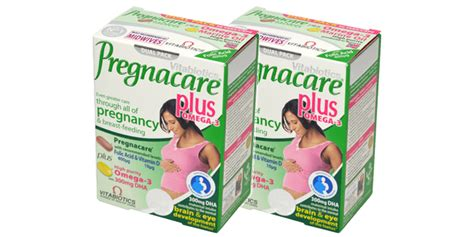 omega 3 supplements pregnancy pregnacare plus omega 3 dietary supplement for pregnancy