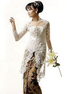 inspirasi desain dress 1000 images about inspirasi baju pengantin on pinterest