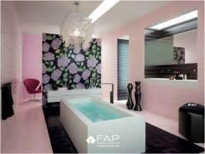 Teen Bathroom Ideas Teen Girls Bathroom Ideas