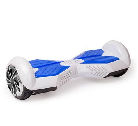 Hoverboard Transformer Lamborghini Led Ban 8 Inch hoverboard smart hoverboard hoverboard for sale self balancing scooter