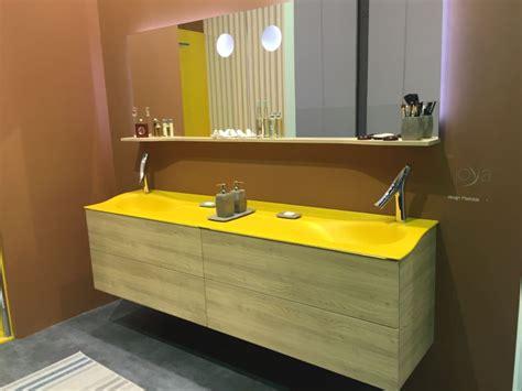 yellow bathroom vanity how to pick the best double sink bathroom vanity