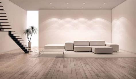 interni legno pavimenti in legno per interni pavimento per interni