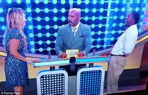 Is Family Feud Filmed In Georgia » Home Design 2017