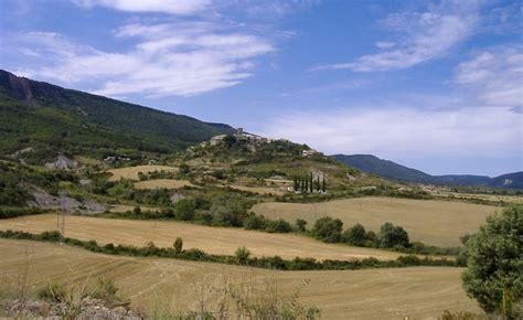 camino aragones camino aragon 233 s